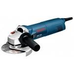 Bosch GWS 1000 0601821800