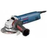 Bosch GWS 11-125 0601792000