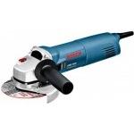 Bosch GWS 1400 0601824800