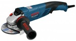 Bosch GWS 15-125 CIH 0601830222
