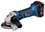 Bosch GWS 18 V-LI 060193A30A