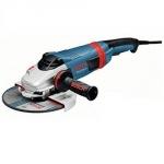 Bosch GWS 22-180 LVI 0601890D00