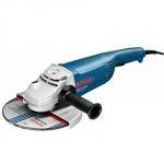 Bosch GWS 22-230 H 0601882103