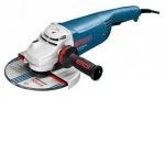 Bosch GWS 22-230 JH 0601882203