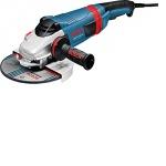 Bosch GWS 22-230 LVI 0601891D00