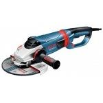 Bosch GWS 24-230 LVI 0601893F00