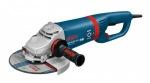 Bosch GWS 24-230 JVX 0601864504