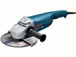 Bosch GWS 24-230 H 0601884103
