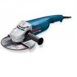Bosch GWS 24 - 230 JH 0601884203