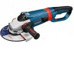 Bosch GWS 26-230 LVI 0601895F04