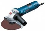 Bosch GWS 7-125 0601388102
