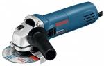 Bosch GWS 780 C 0601377790