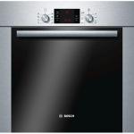 Bosch HBA 63B255F