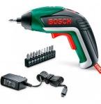 Bosch IXO V basic 06039A8020