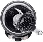 Bosch MCM3501M