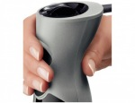 Bosch MSM 67160 RU