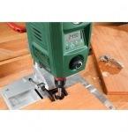 Bosch PBD 40 0603B07000