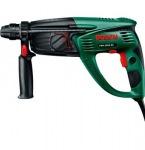 Bosch PBH 2900 RE 0603393106