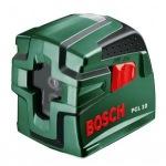 Bosch PCL 10 0603008120