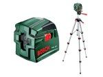 Bosch PCL 10 SET 0603008121