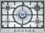 Bosch PCQ 715M90E
