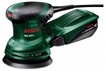 Bosch PEX 220 A 0603378020