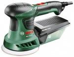 Bosch PEX 300 AE 06033A3020
