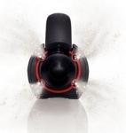 Bosch PHC 5363