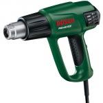 Bosch PHG 630 DCE 060329C708