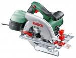 Bosch PKS 55 A 0603501020