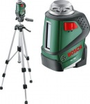 Bosch PLL 360 SET 0603663001