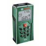Bosch PLR 25 0603016220