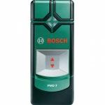 Bosch PMD 7 0603681121