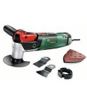Bosch PMF 250 CES 0603100620
