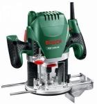 Bosch POF 1200 AE 060326A100