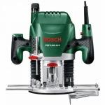 Bosch POF 1400 ACE 060326C820