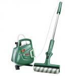 Bosch PPR 250 06032A0000