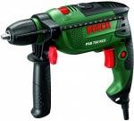 Bosch PSB 750 RCE 0603128520