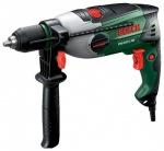 Bosch PSB 850-2 RE 0603173020