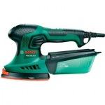 Bosch PSM 200 AES 06033B6020