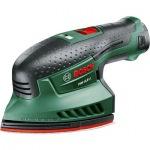 Bosch PSM 10,8 Li 0603976920