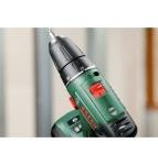 Bosch PSR 1440 LI-2 (1 batt.) 06039A3020