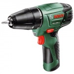Bosch PSR 1080 Li 0603985020