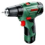 Bosch PSR 10,8 Li-2 0603972920
