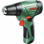 Bosch PSR 10,8 LI-2 (интегр. акк.) 06039A4020