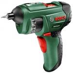 Bosch PSR Select 0603977020