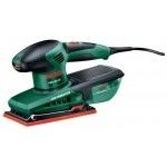 Bosch PSS 250 AE 0603340220