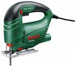 Bosch PST 650 new 06033A0720