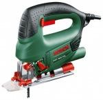 Bosch PST 800 PEL 06033A0120