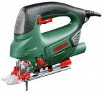 Bosch PST 900 PEL 06033A0220